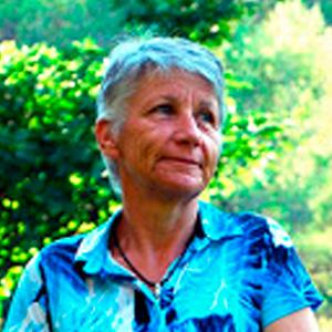 Genevieve-Thiault
